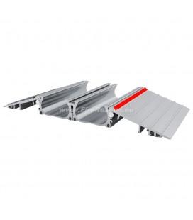 MODULE HOSE BRIDGE TYPE 2B-6M