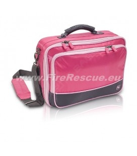 ELITE BAGS HOME CALL BAG COMMUNITY'S - PINK