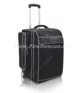 ELITE BAGS SPORT THERAPY BAG SPORT'S TROLLEY